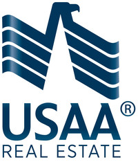 Ryan Krauch Joins Senior Management Team of USAA Real Estate