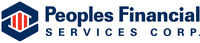 PEOPLES FINANCIAL SERVICES CORP. Reports First Quarter 2021 Earnings