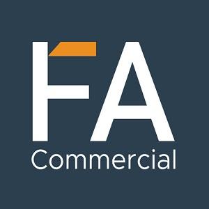 4395 thumbnail OFFICIAL FA Logo