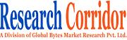 4762 1621319213.research corridor 180 1