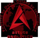 4950 AstuteAnalytica Logo