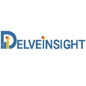 5353 Delveinsight20Logo