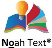 Noah Text Releases Free, Easy-to-Use Tech Tool To Make Reading Easier for Dyslexic and Struggling Readers