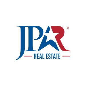 5618 jpar logo
