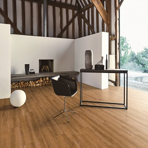Luxury Vinyl Tiles and Planks Market to Witness Huge Growth by 2021-2026   LG Hausys, Mannington Mills, Congoleum, Gerflor, Forbo