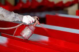 824 1620291802.industrial coating