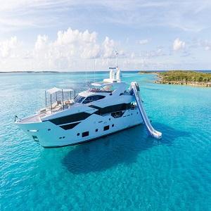 A Comprehensive Study Exploring Yacht Chartering (Yacht Rental) Market   Key Players Collaborative Boating, Princess Yacht Charter, Sailogy, Yachito