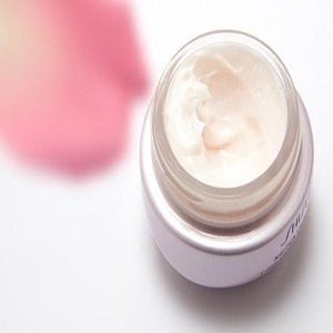 Probiotic Skin Care Cosmetic Product Market Still Has Room to Grow   Emerging Players Amyris, TULA Life, La Roche-Posay, Too Faced Cosmetics