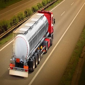 Hazardous Goods Logistics Market Will Generate New Growth Opportunities in the upcoming year