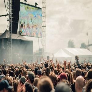 Music Tours Market Next Big Thing | Major Giants Garth Brooks, Elton John, Billy Joel, The Silver Bullet Band