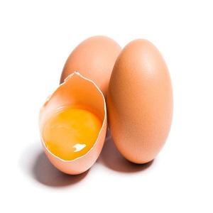 Egg Protein Market Is Thriving Worldwide with Rose Acre Farms, Cargill, Kewpie, IGRECA