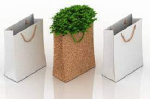 Green Packaging Market Changing Strategies to Provide Competitive Edge | Ardagh Group, PlastiPak Holdings, Bemis Company