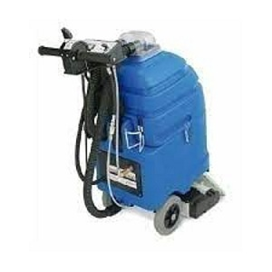 B2B Cleaning Machine Market is Grabbing New Customer Base   Know Hidden Opportunity by Trending Application and End-User