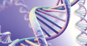 Next Generation Sequencing (NGS) Industry: Gap Analysis by emerging Regional Markets
