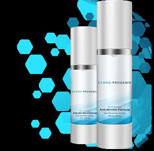 Derma ProGenix Reviews – Anti-Aging Skin Care Benefits or Scam? – Business