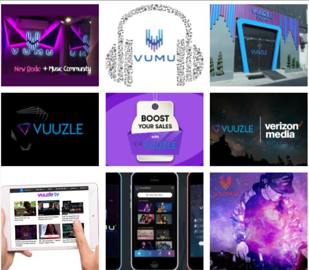 Is Vuuzle.TV the 1