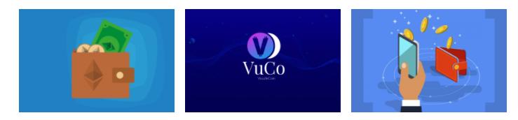 Is Vuuzle.TV the
