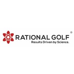 RATIONAL GOLF