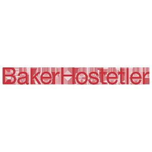 bakerhostle 1