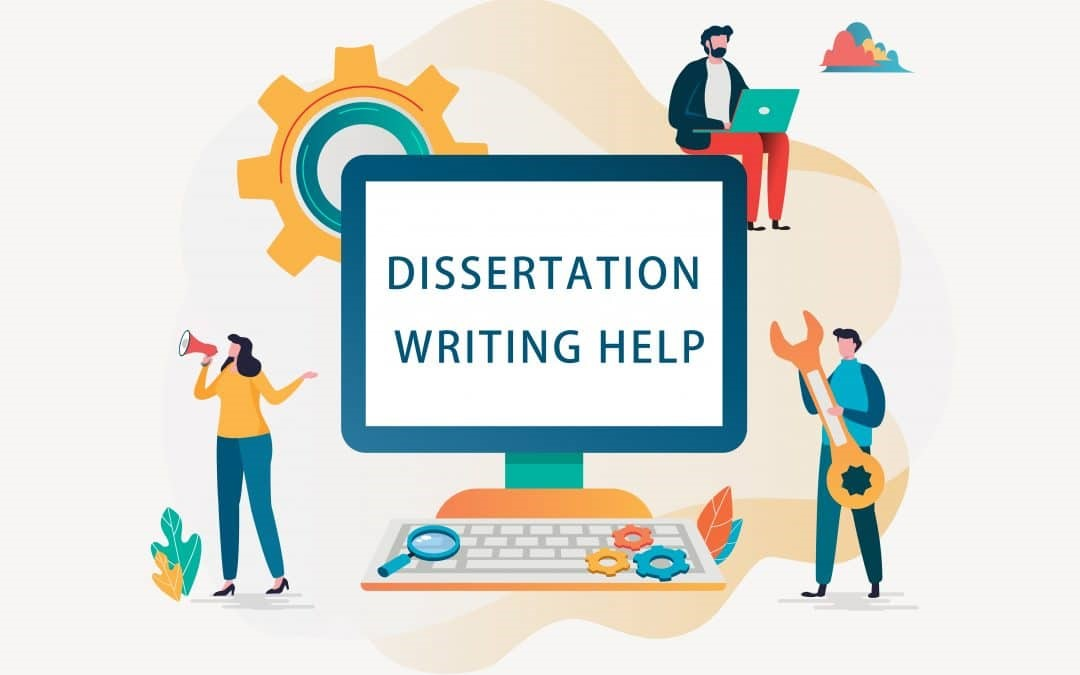 Cheap dissertation writing release