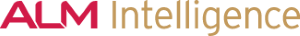 1079 alm intelligence 300x30 logo color