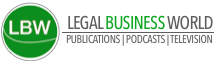 2293 legal business world logo small