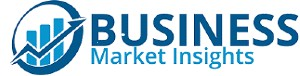 Europe Anal Irrigation Systems Market Will Be Rapidly Competitive during Pandemic Period by Top Companies in 2027 by Business Market Insights