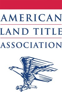 American Land Title Association Applauds Reps. Dean and Armstrong for Reintroducing Bipartisan SECURE Notarization Act in the House