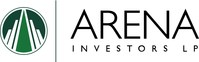 Arena Provides 228-Unit Multi-Family Bridge Loan within Stable Income Real Estate Credit Strategy