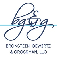 RLX Investor Alert: Bronstein, Gewirtz & Grossman, LLC Notifies RLX Technology, Inc. Investors of Class Action and Encourages Investors to Contact the Firm