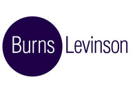 Burns & Levinson Partners with Law in Tech Diversity Collaborative to Expand Pipeline of Diverse Attorneys