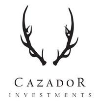 Cazador Investments Acquires Three Properties Across California & Utah Totaling $18 Million