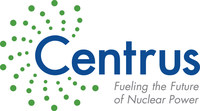 Centrus Energy Corp. Reports Results of Annual Stockholder Meeting and Announces Extension of Section 382 Rights Agreement