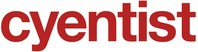 Cyentist Debuts Branding Intensive Services For Top Real Estate Professionals