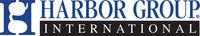 Harbor Group International Acquires Philadelphia Area Multifamily Community