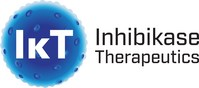 Inhibikase Therapeutics Announces Closing of Follow-On Offering of Common Stock