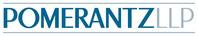 SHAREHOLDER ALERT: Pomerantz Law Firm Investigates Claims On Behalf of Investors of Ubiquiti Inc. - UI