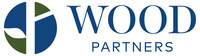 Wood Partners Sets New Standard for Luxury Living in Florida with Alta Clearwater