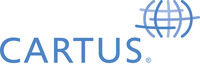 Cartus Extends and Expands Global Mobility Engagements with Dell and Bed Bath & Beyond