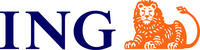 ING Closes First of its Kind Green Incentive Loan for Energy Efficient Property Retrofits