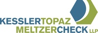Kessler Topaz Meltzer & Check, LLP Reminds Investors of Deadline in Securities Fraud Class Action Lawsuit Filed Against Pinterest, Inc. (PINS)