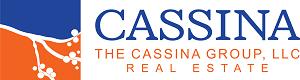 4395 Cassina pri Horizontal Color Dark2028129 1