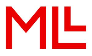 4395 MLL Logo RGB S