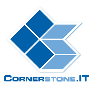 4395 logo cornerstone.it 300x300 whitebg biggergraphic