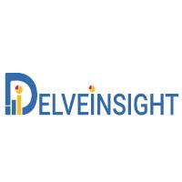 5353 Delveinsight20Logo 1