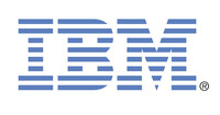 IBM Brings AI-Powered Automation Software to Networking to Help Simplify Broad Adoption of 5G