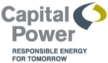 Capital Power's commitment to sustainability and net carbon neutrality underscored through membership in Powering Past Coal Alliance