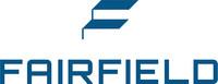 5671 1622620099.fairfield market research logo
