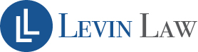 5841 LevinLawLogo