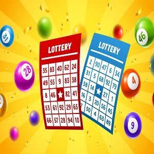 Lottery Market Have High Growth But May Foresee Even Higher Value   California Lottery, Singapore Pools, Florida Lottery, GTECH